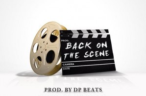 Mike Davis – Back On The Scene