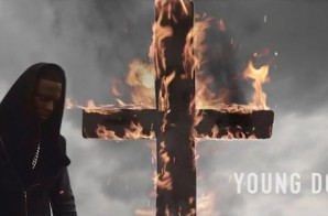 Young Dolph – Preach (Video)