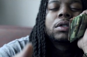 King Louie – Made Drill (Video)