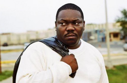 Update: Beanie Sigel Still Sedated After Shooting