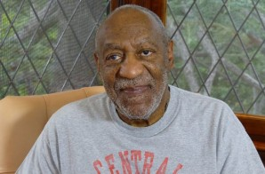 Bill Cosby Breaks His Silence, Expects 'Black Media' To Remain 'Neutral'