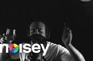 Bodega Bamz & Remy Banks – The Rap Monument Verses (Video)