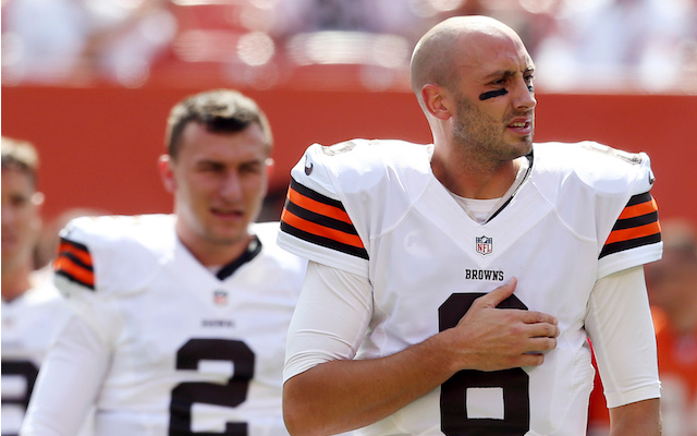 johnny-bench-cleveland-browns-name-brian-hoyer-their-week-14-starting-quarterback.jpg