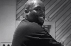 Killer Mike And YG – The Rap Monument (Video)