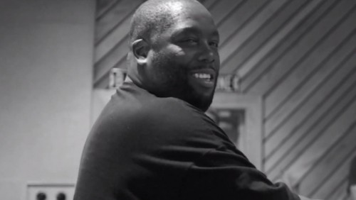 CYGJ4mU-500x282 Killer Mike And YG - The Rap Monument (Video)