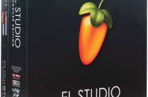 FL Studio Is Formally Coming To Mac Products In 2015