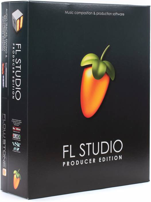 FLStu11Pro-xlarge FL Studio Is Formally Coming To Mac Products In 2015