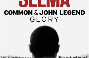 John Legend & Common – Glory (Lyric Video)