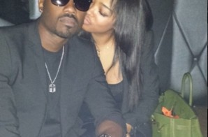 Ray J Calls 911 After Princess From Love & Hip-Hop: Hollywood Threatens To Commit Suicide After Break Up