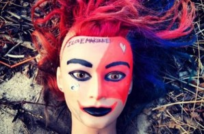 ILOVEMAKONNEN Announces Self Titled EP
