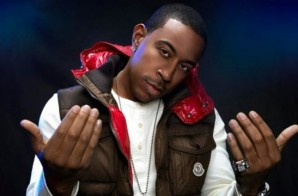 Ludacris – Ludaverses Vol. 3 (Video)