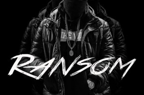 Mike WiLL Made-It Talks Ransom & His Mixtape Return (Video)