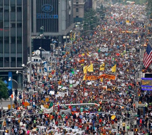 Millions_March_NYC_4-500x444 Millions_March_NYC_4
