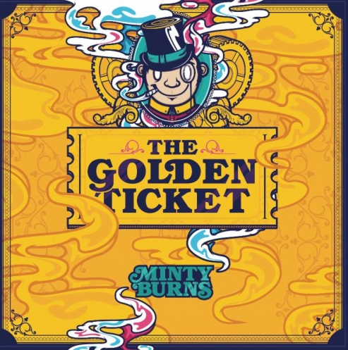 Minty_Burns_The_Golden_Ticket