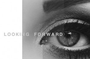 Chanel West Coast – Looking Forward (Lyric Video)