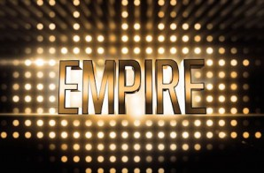Producers From Philly File Cease & Desist Order Against 'Empire'