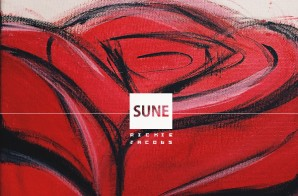 Rickie Jacobs – Sune (Prod. By BeatsByO)