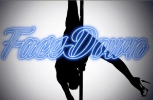 DJ Mustard – Face Down Ft. Lil Wayne, Big Sean, YG & Lil Boosie (Lyric Video)