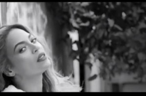 Beyoncé – Yours And Mine (Short Film)