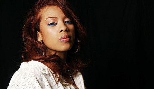 Keyshia Cole To Serve A Month In Jail For 10 Year Old Legal Troubles!
