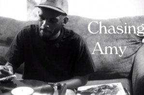 Von Pea – Chasing Amy aka In Your Heart (Prod. By The Other Guys) (Video)