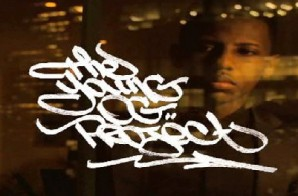 Fabolous Breaks Down His Gerard Victor Directed Trailer For 'The Young OG Project'! (Video)