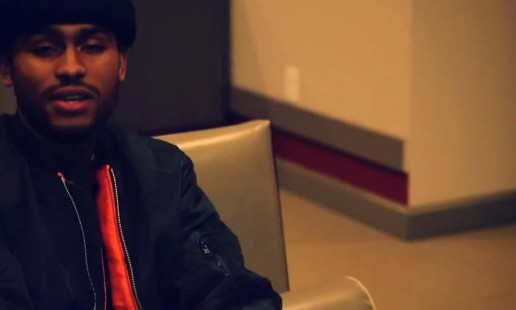 Dave East – Let It Go (Video)