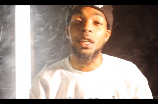 Young Swag – #TopNotch (Prod. The Programmer) (Video)