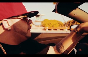 Peter Jackson – Mama Can You Hear Me (Video)