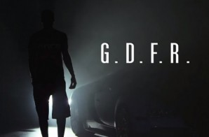 Flo Rida – G.D.F.R. Ft. Sage The Gemini & Lookas (Video)