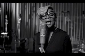 Mary J. Blige – When You're Gone (Video)