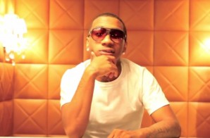 Lil B – 2 Rich To Pimp (Video)