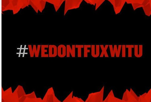 Ace Hood – We Don't Ft. Rich Homie Quan (Lyric Video)