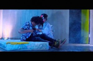 Ca$h Out – Let's Get It Ft. Ty Dolla $ign & Wiz Khalifa (Video)