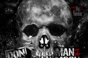 Don Trip – Man On The Moon
