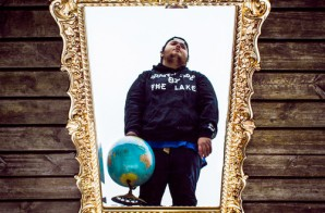 Alex Wiley – Top Of The World