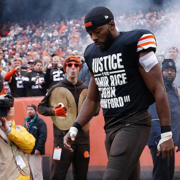 cleveland-browns-wr-andrew-hawkins-speaks-on-wearing-his-justice-for-tamir-rice-shirt-the-uproar-received-by-cleveland-police-video.jpg