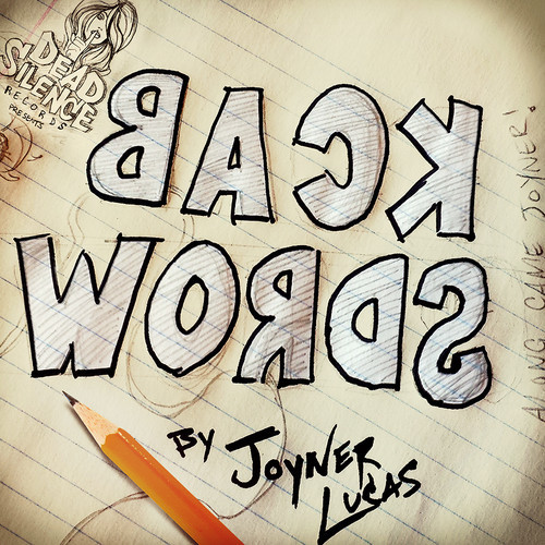 artworks-000099867413-o0ph6k-t500x500 Joyner Lucas - Back Words