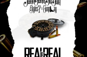 John John Da Don – Real For Real Ft. Styles P & Gunplay