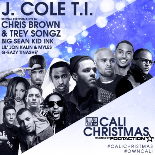 cali_christmas_full_lineup_blue_updated
