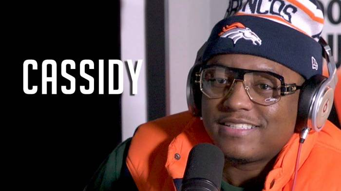cassidy-calls-dizaster-a-warm-what-to-expect-on-december-6th-video-HHS1987-2014