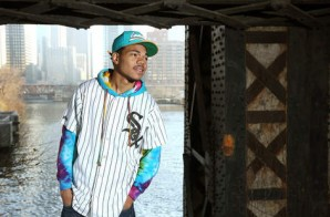Chance The Rapper – SoX Day Short Film (Video)