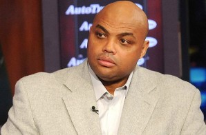 Hold Up, Wait A Minute: Charles Barkley Feels The Grand Jury Was Right To Not Indict Darren Wilson