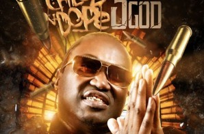 Project Pat – Cheez N Dope 3 (Mixtape)