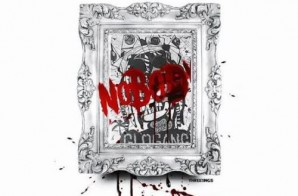 Chief Keef – Nobody: The Album (Album Cover & Tracklist)