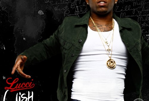Lucci – Wish Me Well (Mixtape)