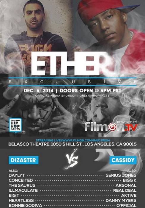 dizaster-vs-cassidy-rap-battle-live-video-stream-HHS1987-2014