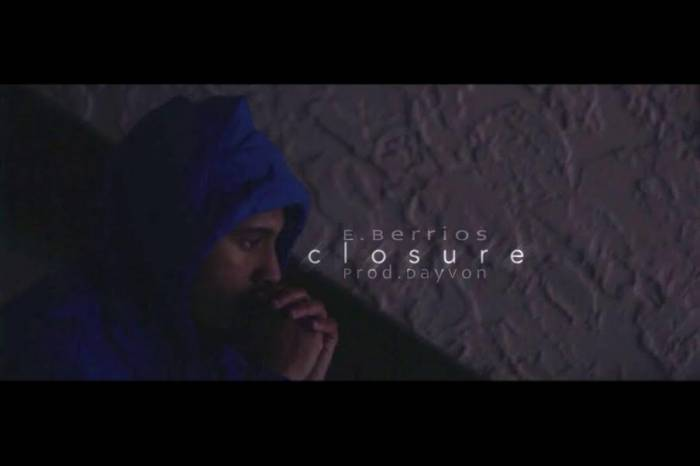 e-berrios-closure-ft-dayvon-video-HHS1987-2014 E. Berrios - Closure Ft. DayVon (Video)