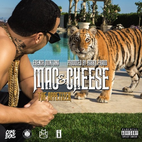 frenchmontana-harry-fraud-mac-cheese-app