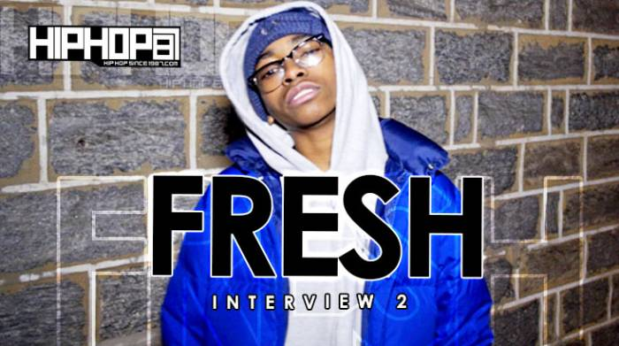 fresh-talks-debut-mixtape-dickhead-music-vol-1-he-spits-a-freestyle-more-video-HHS1987-2014